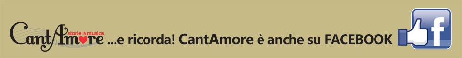 Cantamore